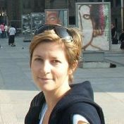 Christina Seryianni