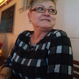 Věra Jendrušáková