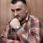 Razvan Emilian Dumitrescu