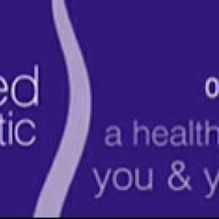 Centred Chiropractic