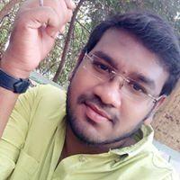 Aravind Swami