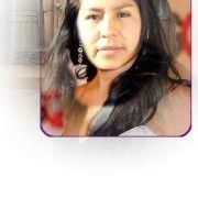 Eulalia Carrasco Escalera