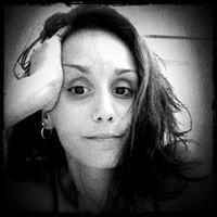 Delphine Zanone