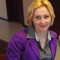 Joanna Więckowska