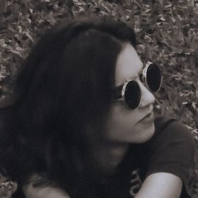 Bella Geronazzo