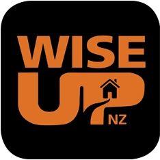 Wise Up NZ