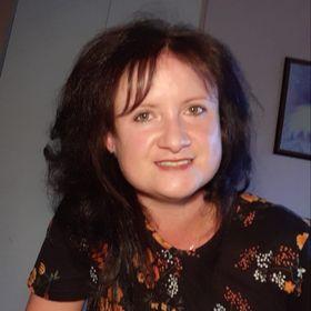 Charlene Beukman