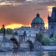 Prague Travel Concierge
