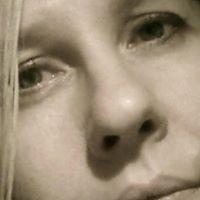 Tiina Holmgren
