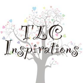 TLC Inspirations