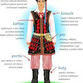 iguide Krakow
