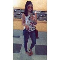 Kathy Minerva Garcia Mena