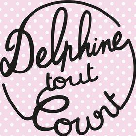 Delphine Tout Court