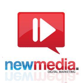 New Media Digital Marketing