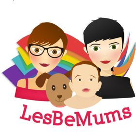 LesBeMums