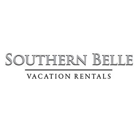 Southern Belle Vacation Rentals
