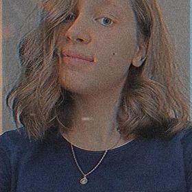 Marysia Nykiel