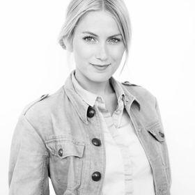 Trine Noergaard