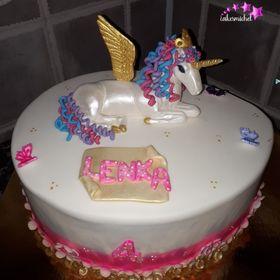 Cakes Michel