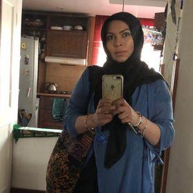 Somaya Khorasanee
