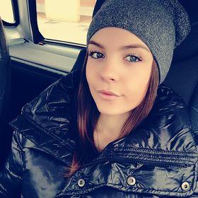 Anna Colla
