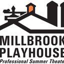 Millbrook Playhouse