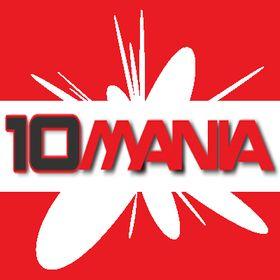 Ten Mania