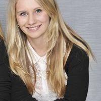 Kathrin Rieger