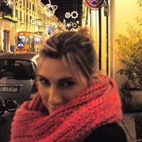 Giota Derveni