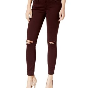 M/&S Limited Edition Sizes 6 10 12 Super Stretch Skinny Jeans