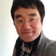 Goowon Jung