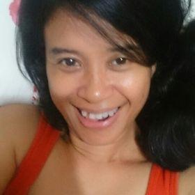 Ivy Adriani