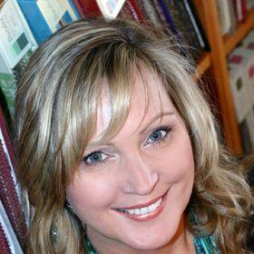 Cyndie Jerome