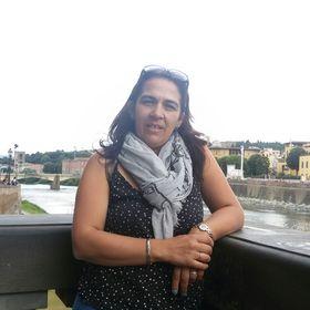 Ivone Ferreira