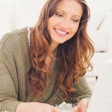 Kristin Chalke