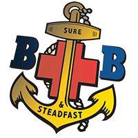 Boys' Brigade Northern Ireland