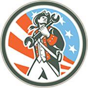 Patriot Direct - Survival Skills
