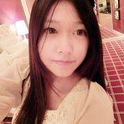 Manda Liao