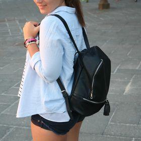 Vanessa Villen