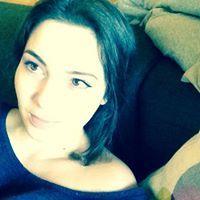 Ileana Filipescu