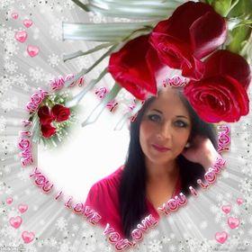 Iveta Satury