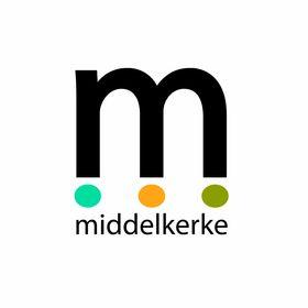 Gemeente Middelkerke