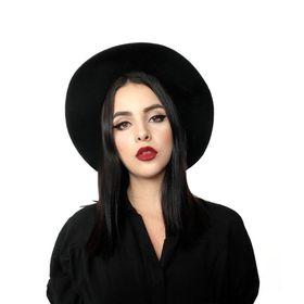 Isabel Rincón