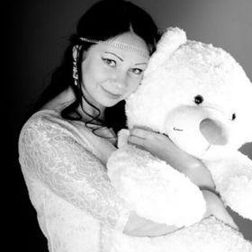 Светлана Викторовна