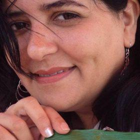 Fanny Varela