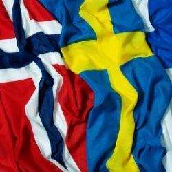 ScandinavianShoppe
