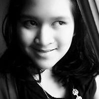 Jasmine Nydia