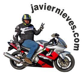 javiernieves.com