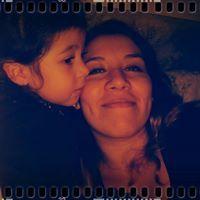 Yanina Belen Vidal
