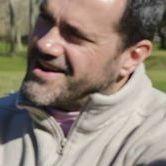 Fernando Ot